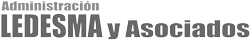 Administración Ledesma y Asociados